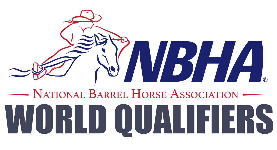 2019 World Qualifiers Announced