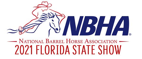 2021 Florida State Show